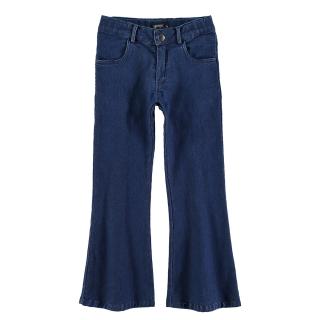 Flare Pants (denim)