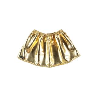 Gold Skirt (gold)