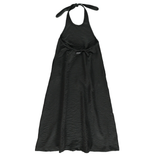 Large Dress (black)