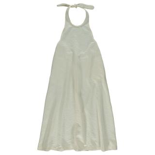 Large Dress (cru)