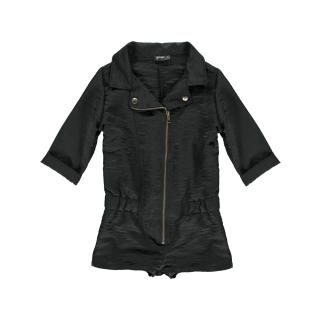 Perfecto Jumpsuit (black)