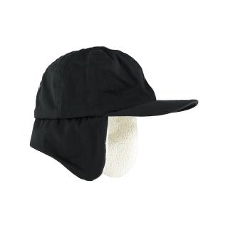 Hunter Cap (black)