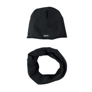 Winter Pack (black)