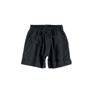 Casual Short (black)