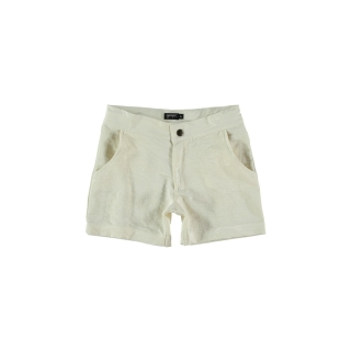 Resort Shorts (cru)