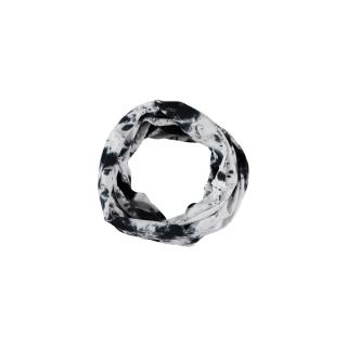 Rock Collar (tie-dye)
