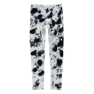 Rock Leggings (tie dye)