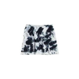 Rock Skirt (tie dye)