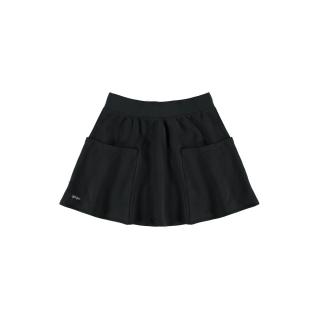 Skater Skirt (black)