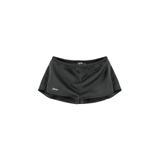 Skirt-Short Neo (black)