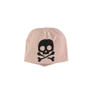 Skull Cap (rose)