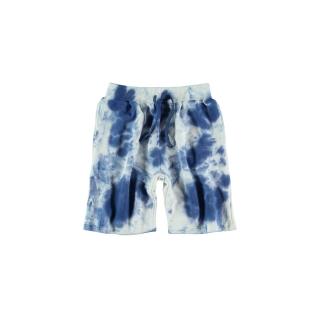 Sport Short (tie dye)