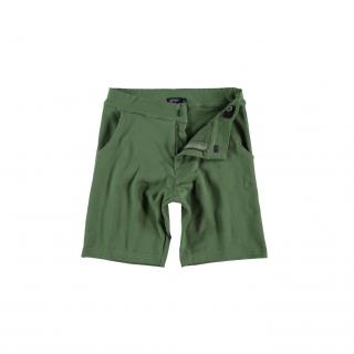 Chino Pants (military)