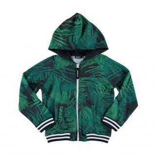 Palms Tech Hoodie