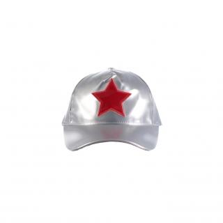 Star Cap