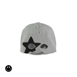 Star Cap (melange)