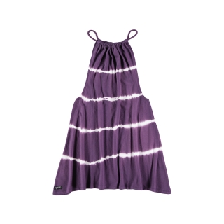 Surfer Dress (purple)