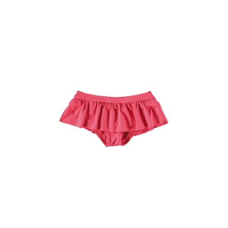 Swim Skirt (watermelon)