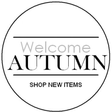 Shop New Items