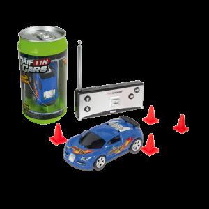 Driftin Cars 1:58