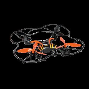 INFINITY DRONE