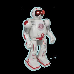 Spy Bot