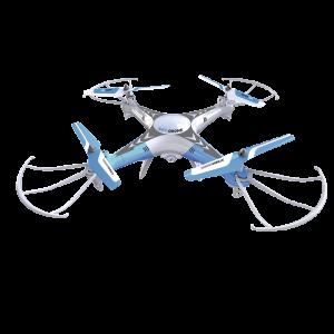 Spy Drone + Gafas VR
