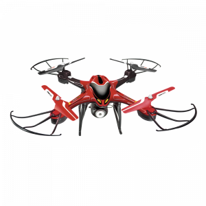 Next Drone