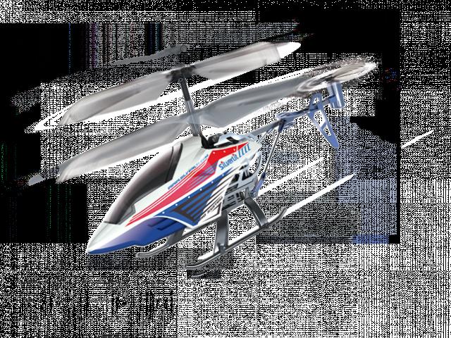 SKY THUNDERBIRD 2.4G