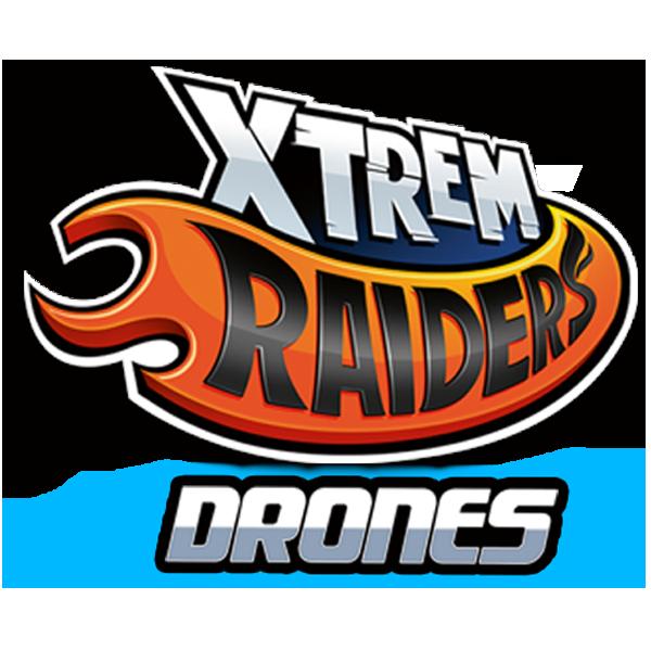 XR Drones