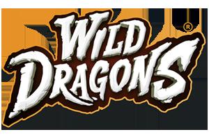 Wild Dragons