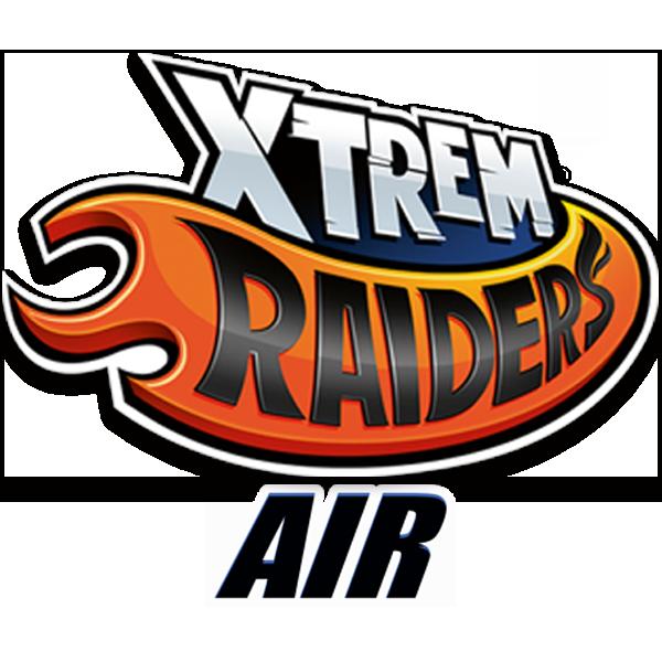 XR Air