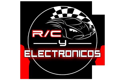 R/C y Electrónicos