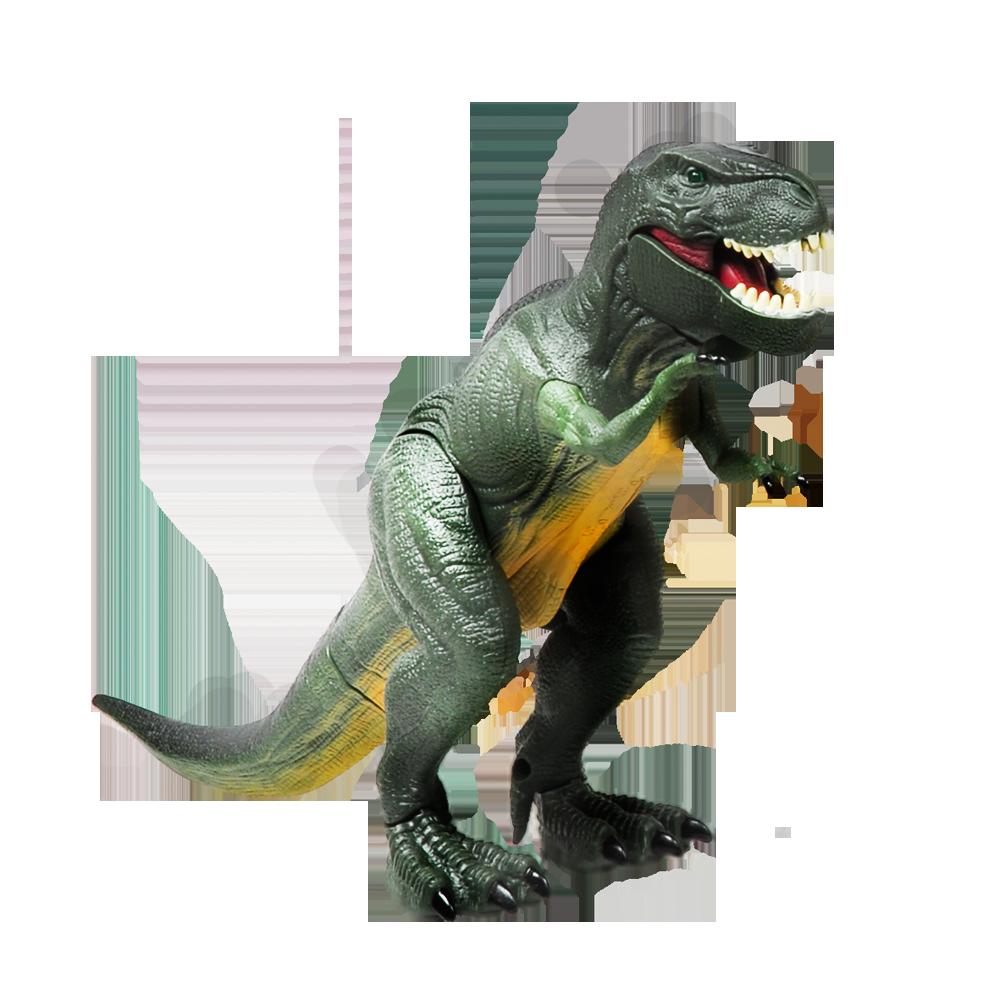T-Rex Mediano