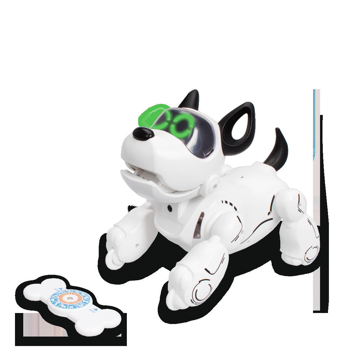 Pupbo (Train my puppy)