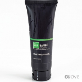 Mascarilla Facial Ejove Men