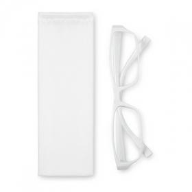 Gafas de Lectura Blanca