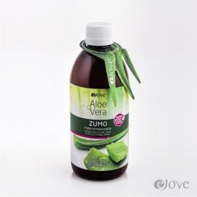 Zumo Bebible Med