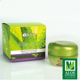 Hidro Active Night Cream
