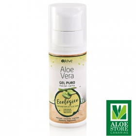 Gel Puro Ecologico 200ml Ejove