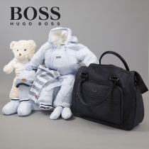 Canastilla Hugo Boss Travel
