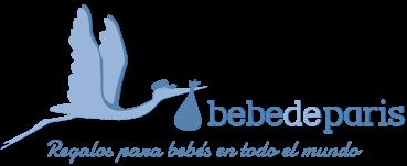 Canastillas bebés y Regalos para recién nacidos Bebé de París