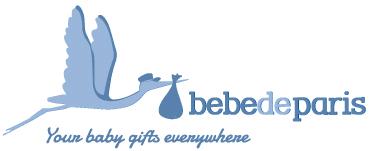 Newborn Gifts | Luxury Baby Gift Baskets | BebedeParis UK Bebé de París