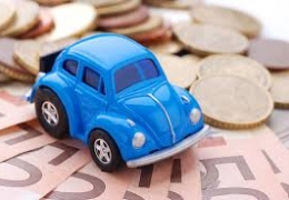 El interés por los seguros de auto aumenta en un 4,14%