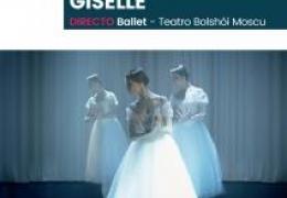 BALLET EN EL ABC PARK -