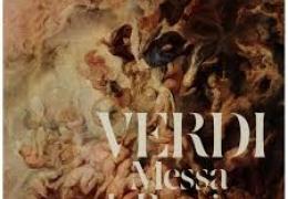 """MUSICA EN EL CASINO - Conferencia """"Requiem de G.Verdi"""" por D. Iñigo de Goñi"""