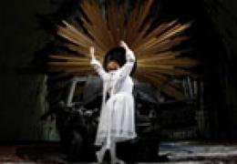 """MÚSICA EN EL CASINO - Conferencia : """"Requiem"""" de W.A. Mozart"""