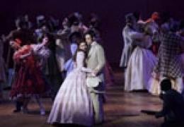 """MÚSICA EN EL CASINO - Conferencia : """"Doña Francisquita"""" de Amadeo Vives"""