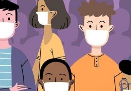 """ACADEMIA DE LOS NOCTURNOS """"Tres Hitos científicos durante la Pandemia (Aparte de las vacunas)"""""""