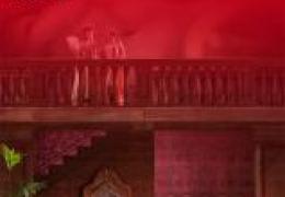 """ÓPERA EN EL CASINO """"Manon Lescaut"""" de Giacomo Puccini"""